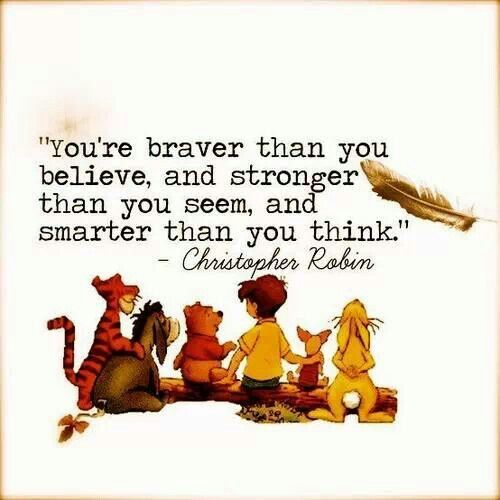 brave-quote-by-winnie-the-pooh