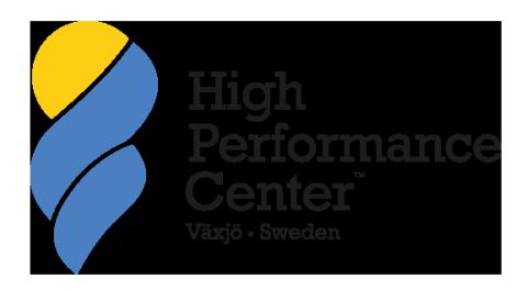 HPC_logga_svart